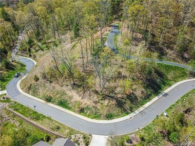 Residential Lots & Land For Sale: 10 Stoneway Lane #3
