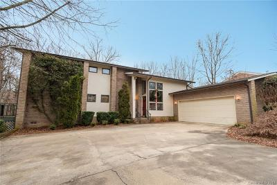 Spencer Single Family Home Under Contract-Show: 19 Beauregard Drive