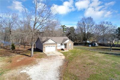 York Single Family Home Under Contract-Show: 326 Daves Road