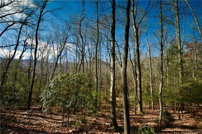 Arden Residential Lots & Land For Sale: 12 Wood Lily Trail #15