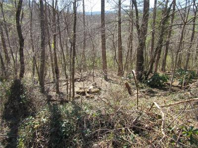 Hendersonville Residential Lots & Land For Sale: Plantation Drive #23