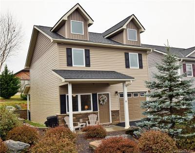 Single Family Home Under Contract-Show: 4 English Ivy Road