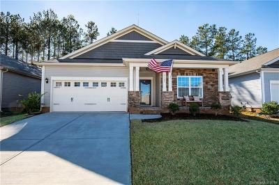 Single Family Home Under Contract-Show: 9123 Aubrac Lane