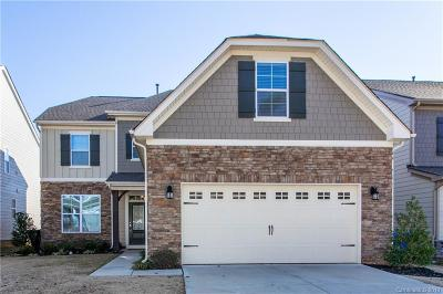 Byers Creek Single Family Home For Sale: 230 Blossom Ridge Drive #219