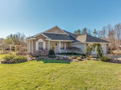 Etowah Single Family Home For Sale: 157 Talon Trail Lane