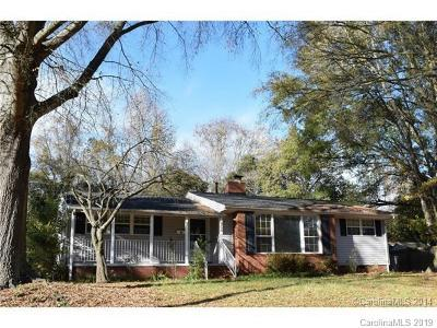 Cotswold Rental Application Received: 3843 Litchfield Road