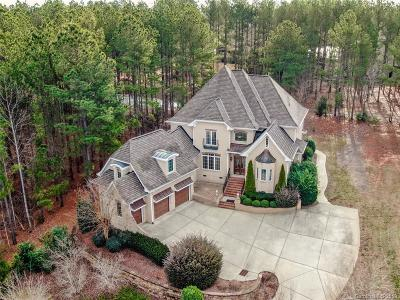 Belmont Single Family Home Under Contract-Show: 5129 Watermead Lane #140
