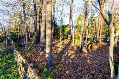 Arden Residential Lots & Land Under Contract-Show: 99999 Cedar Lane #7