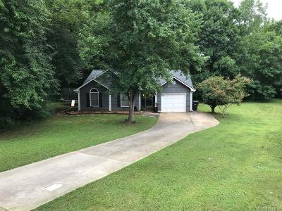Single Family Home Under Contract-Show: 8731 Hornwood Court