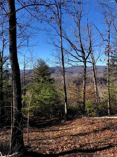 Residential Lots & Land Under Contract-Show: 1730 Old Linville