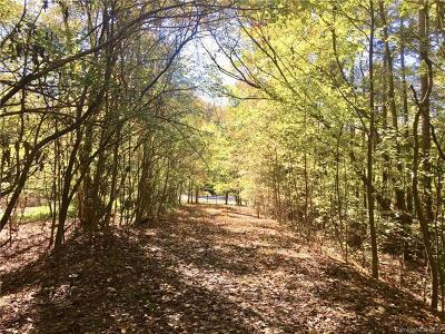Residential Lots & Land For Sale: Lancaster Highway