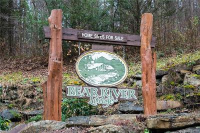 Marshall NC Residential Lots & Land For Sale: $29,900