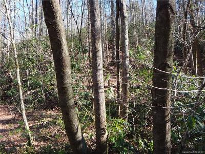 Pisgah Forest Residential Lots & Land For Sale: Island Cove Road