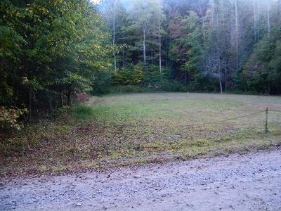 Bat Cave, Black Mountain, Chimney Rock, Columbus, Gerton, Lake Lure, Mill Spring, Rutherfordton, Saluda, Tryon, Union Mills Residential Lots & Land For Sale: LOT 241 Redbird Drive