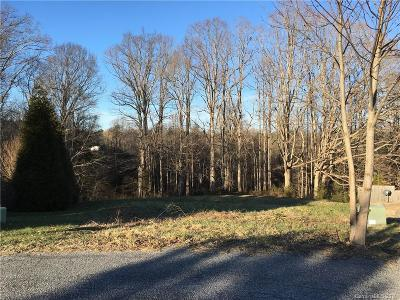 Troutman Residential Lots & Land For Sale: 168 Fallen Acorn Drive