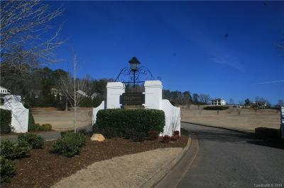 Rutherfordton Residential Lots & Land For Sale: Plantation Drive