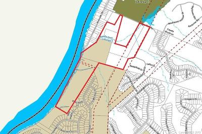 Charlotte NC Residential Lots & Land For Sale: $975,000