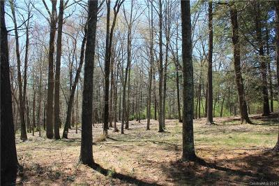 Biltmore Forest Residential Lots & Land For Sale: Lot 1 Cedar Hill Drive