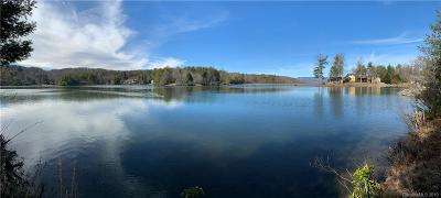 Residential Lots & Land For Sale: L132 Eagle Lake Drive #132