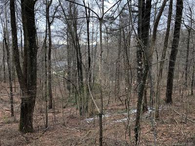 Henderson County Residential Lots & Land For Sale: Echo Lake Drive #24, 25,