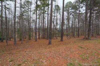 Belmont Residential Lots & Land Under Contract-Show: 9262 Egret Ridge