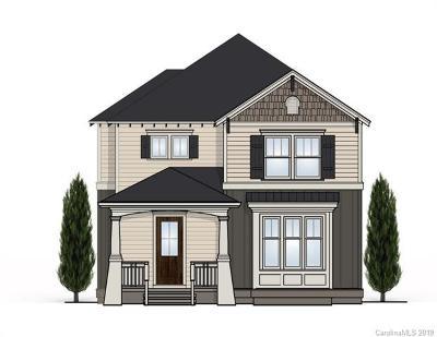 Midwood Single Family Home For Sale: 2508 Daniel Street