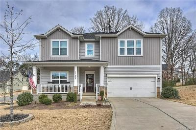 Single Family Home Under Contract-Show: 11803 Eversfield Lane
