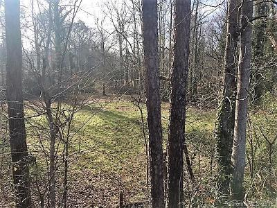 Residential Lots & Land For Sale: 5334 Wilkinson Boulevard