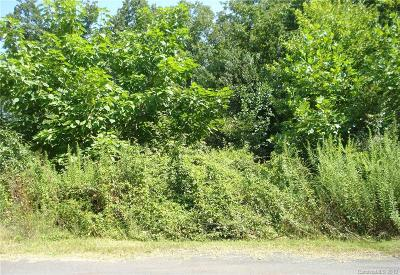 Residential Lots & Land For Sale: Stoney Oaks Drive