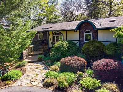 Single Family Home For Sale: 440 Hickory Hill Drive #10