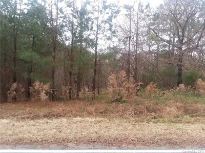 Bat Cave, Black Mountain, Chimney Rock, Columbus, Gerton, Lake Lure, Mill Spring, Rutherfordton, Saluda, Tryon, Union Mills Residential Lots & Land For Sale: 1202 County Line Road