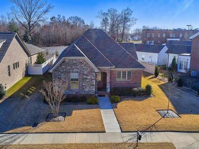 Locust Single Family Home For Sale: 230 Harrison Lane