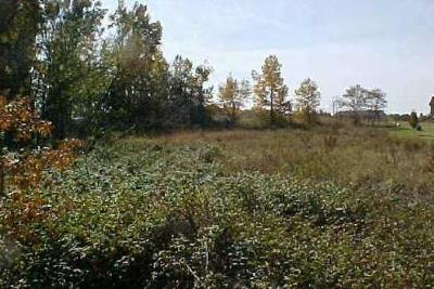 Kings Mountain Residential Lots & Land For Sale: 1603 Lewis Farm Road