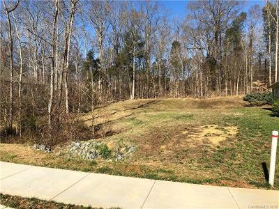 Cabarrus County Residential Lots & Land For Sale: 4525 Sunprince Drive #24