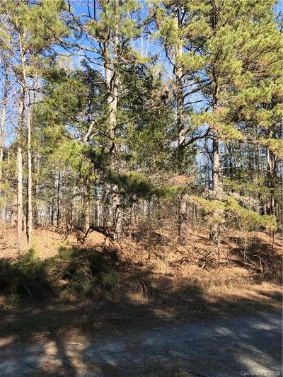 Residential Lots & Land For Sale: Tiffany Lane