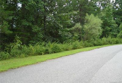 Residential Lots & Land For Sale: 5211 Stoney Oaks Drive