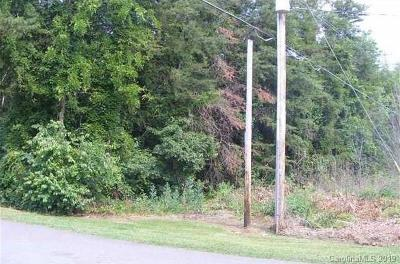 Residential Lots & Land For Sale: 5120 Stoney Oaks Drive