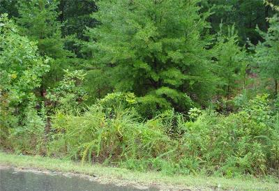 Residential Lots & Land For Sale: 5214 Stoney Oaks Drive