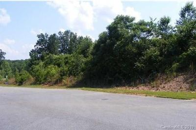 Residential Lots & Land For Sale: 5228 Stoney Oaks Drive