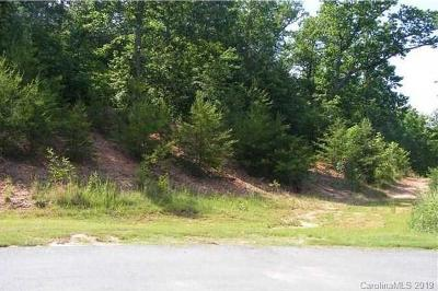 Residential Lots & Land For Sale: 5229 Stoney Oaks Drive