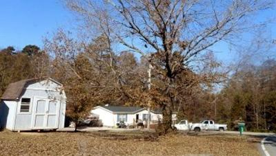 Lincolnton Single Family Home For Sale: 114 S J Crawford Road
