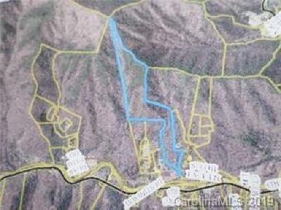 Residential Lots & Land For Sale: Bear Paw Trail