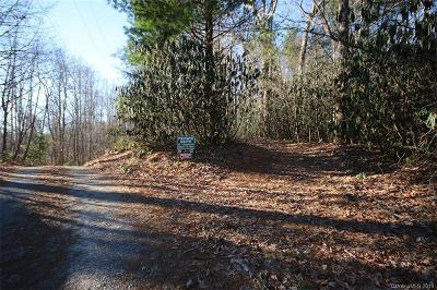 Henderson County Residential Lots & Land For Sale: Shadow Ridge Drive