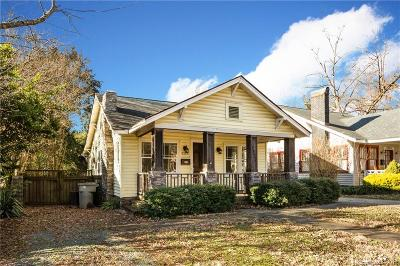 Chantilly Single Family Home Under Contract-Show: 2224 Commonwealth Avenue