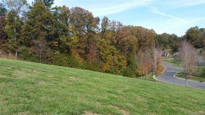 Residential Lots & Land For Sale: 1100 Reflection Pointe Boulevard #176