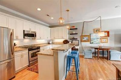 Charlotte NC Single Family Home For Sale: $229,900