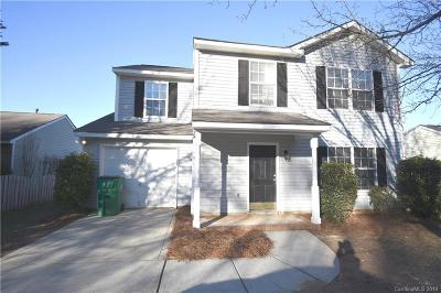 Single Family Home Under Contract-Show: 410 Kingville Drive