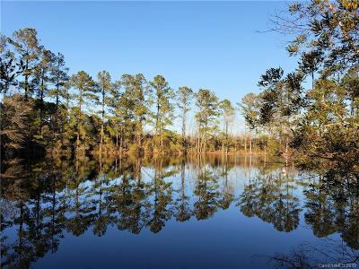 Residential Lots & Land For Sale: W Hwy 38 Highway