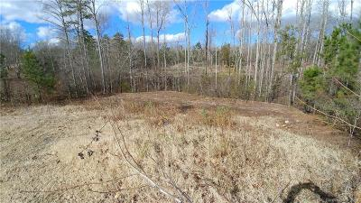 The Palisades Residential Lots & Land For Sale: 13703 Grand Palisades Parkway #14