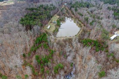 Salisbury Residential Lots & Land Under Contract-Show: 749 Dream Lane